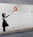 201305161026351-Banksy__Balloon_girl_Canvas