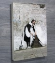 201305161043401-banksy_maid_Canvas