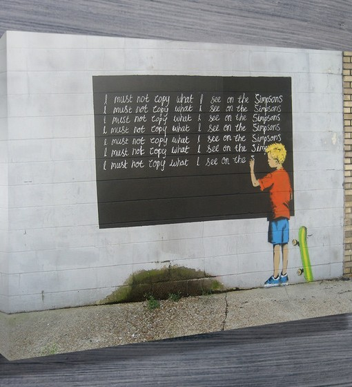 201305161044521-Banksy_Simpsons-sm_canvas2