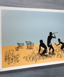 20130526211509banksy-trolley-hunters-_Canvas