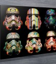 20140604122347Star-Wars-Pop-art-6-set