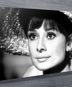 Audrey-Hepburn-canvas-prints