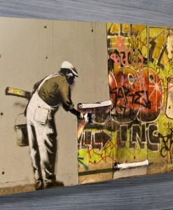 Banksy-Copy-and-Paste