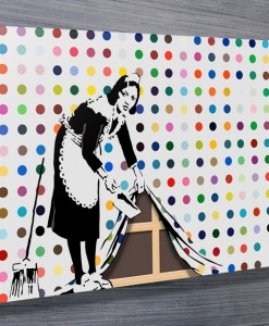 Banksy-Keep-it-spotless