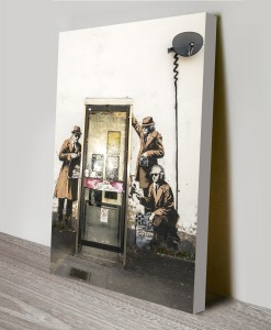 Banksy-Phone-Tap-Spybooth