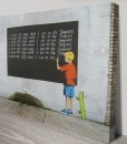 Banksy-Simpsons-Print-Wall-Art