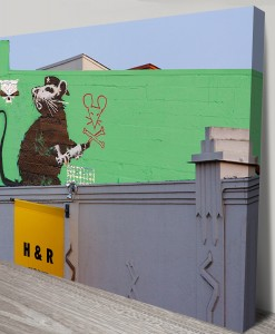 Banksy-Soviet-Rat-Artwork
