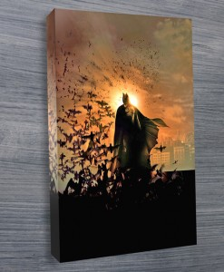Batman-Begins-canvas-print