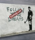 Follow-Your-Dreams-Canvas-Print
