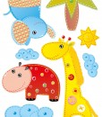 Jungle_animals_wall_stickers_sheet__13914.1363067736.1280.1280