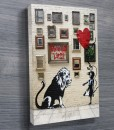 Run-for-your-lives-banksy-print