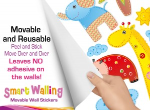 africa-animals-wall-stickers-ad