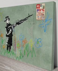 banksy-child-soldiers-print