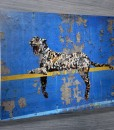 banksy-graffiti-leopard-bronx-zoo-canvas
