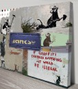 banksy-rat-collage-canvas-print