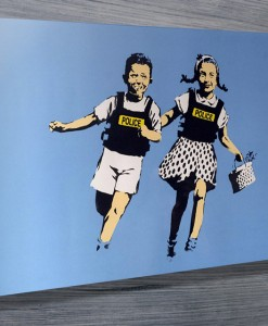 banksy_jack_and_jill_canvas_print