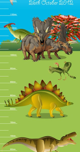 dinosaur_growth_chart__13177.1419565415.1280.1280