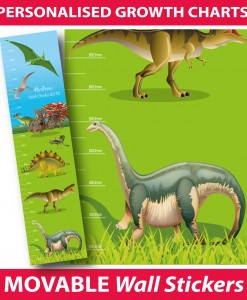 dinosaur_growth_chart_ebay__45326.1419565441.1280.1280