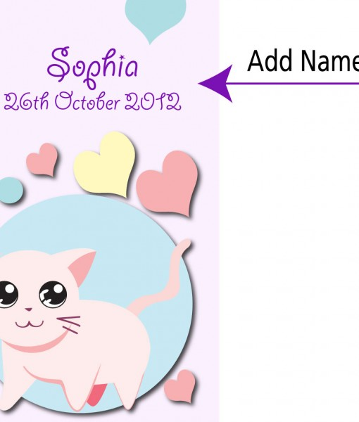 growth-chart-cats-name