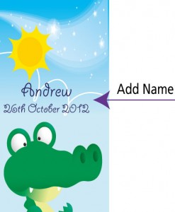 growth-chart-croc-name