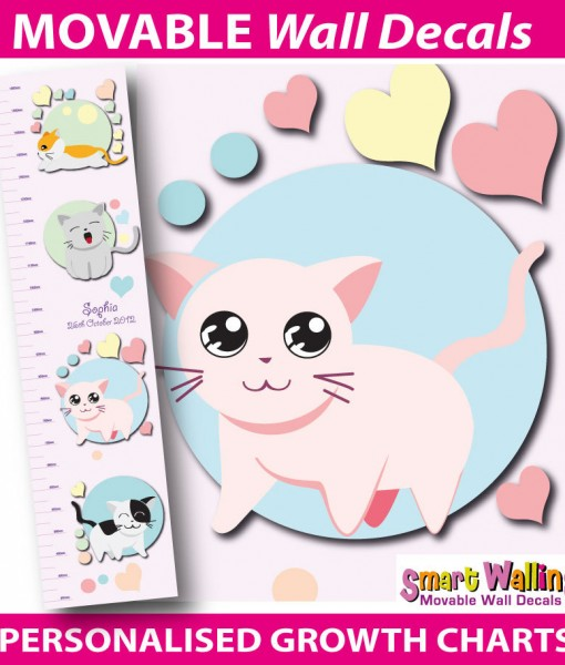 growth_chart_cats_3__93789.1351918629.1280.1280