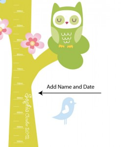 growth_chart_owl_name__89098.1351995618.1280.1280