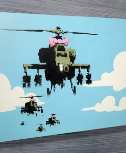 happy-copters-banksy