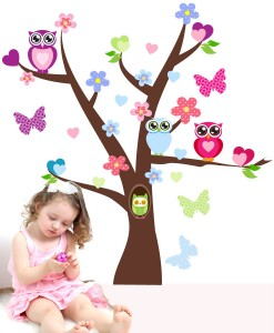 tree_owl_wall_stickers__89035.1361181865.1280.1280
