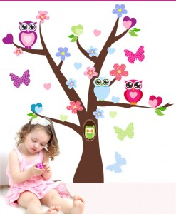 tree_wall_stickers_ebay__29444.1361181867.1280.1280
