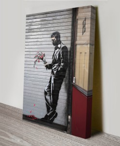 waiting-in-vain-banksy-art