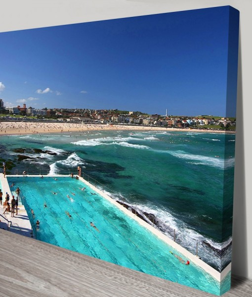 Bondi-Icebergs-canvas-artwork