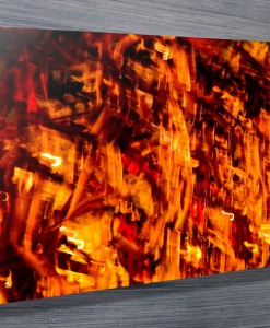Fireology-Abstract-Wall-Art