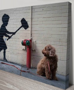 hammer-boy-banksy-art