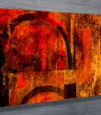 looking-out-from-within-abstract-wall-art