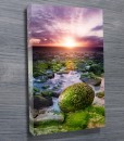 sunset-over-river-landscape-wall-art