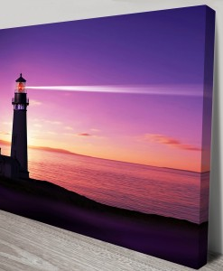 the-lighthouse-canvas-print