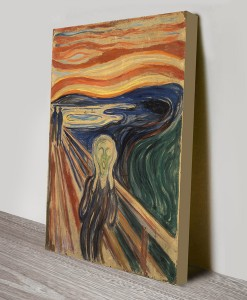 Edvard_Munch-The_Scream