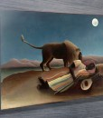 Henri-Rousseau-Sleeping-Gypsy-canvas-print