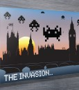 Space-Invaders-Pop-Art-Canvas