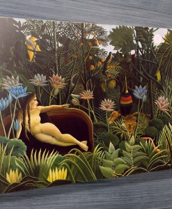 The-Dream-Henri-Rousseau-Wall-Art