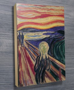The-Scream-Edvard-Munch-Print-canvas
