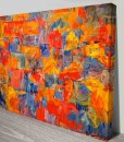 jasper-johns-map-cropped-Wall