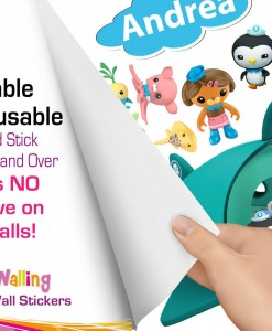 octonauts_wall_stickers_ad__70004.1443336862.1280.1280