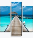 split-canvas-prints.jpg.pagespeed.ce.hidBLNKroM