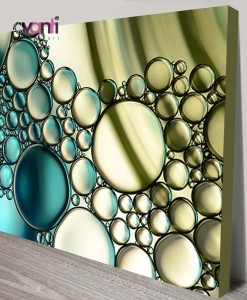 abstract-bubbles-wall-1