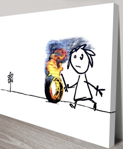 kids-tyres-banksy_wall
