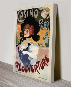Casino-de-Paris