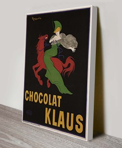 Klaus_Chocolate