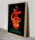 leonetto-cappiello-bitter-campari